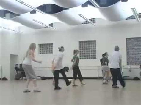 tutorial dance give it to me dancebuzz ru kenny wormald trent dickens timbaland