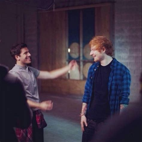 download mp3 ed sheeran all about it listen hoodie allen and ed sheeran are all about it on