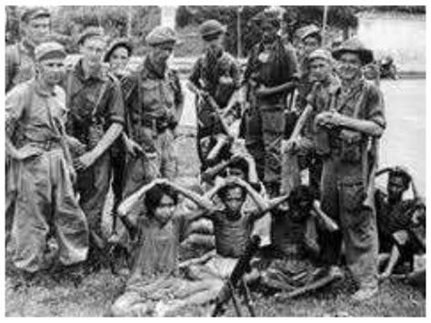 film perang perjuangan indonesia sejarah perjuangan bangsaa indonesia