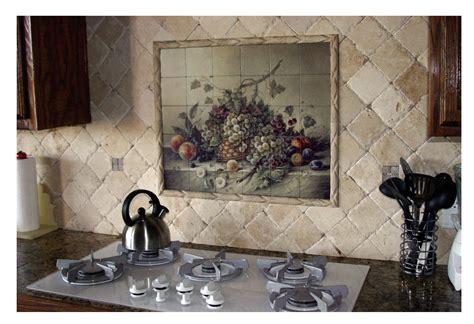 kitchen designs tuscan design style
