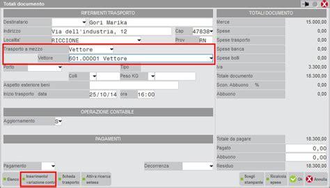porto assegnato porto franco sezione riferimenti trasporto corso mexal express