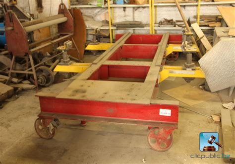 celette bench straightening bench celette to sale on clicpublic be