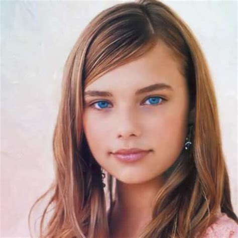 iu biography height the gallery for gt indiana evans