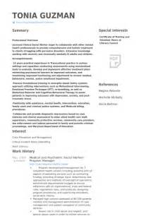 Community Social Worker Sle Resume by Social Worker Quotes Like Success