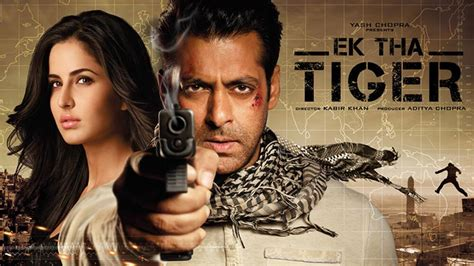 film india ek tha tiger wanted to bharat eid weekends are now synonymous with a