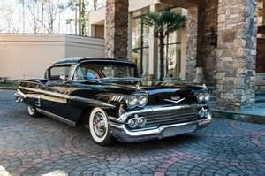 retro bel air 1958 chevrolet bel air impala retro belair wallpaper