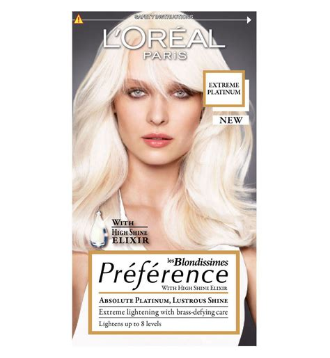 feria hair color shades feria www topsimages