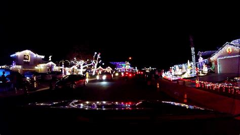 murrieta christmas lights display mouthtoears com