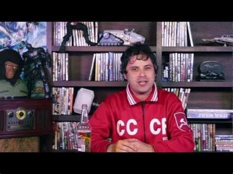 episodio  vlog qutro coisas uniao sovietica superman