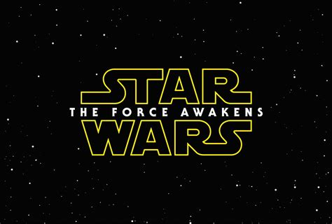6 ways to prepare for star wars the force awakens