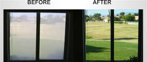 window cleaning upholstery cleaning services  san
