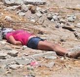 imagenes fuertes de mujeres asesinadas 163 mujeres asesinadas en diez meses