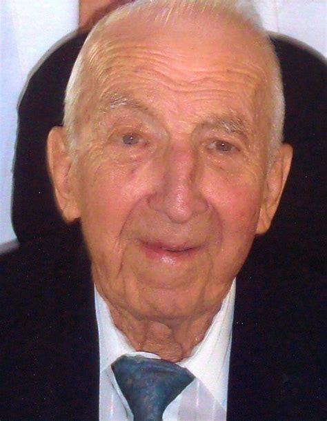 Paul Funeral Home by Obituary Of Jean Paul Quesnel Welcome To Armstrong