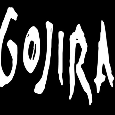 best gojira album album rank gojira audioeclectica