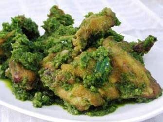 resep masakan aneka resep masakan indonesia china jepang