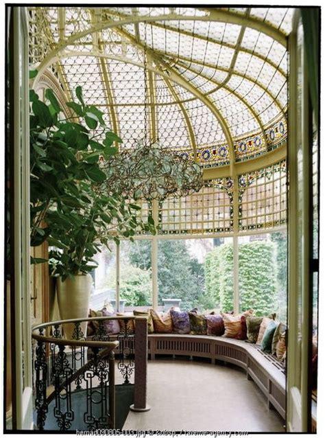 conservatory sun room glass gazebo room conservatory pinterest
