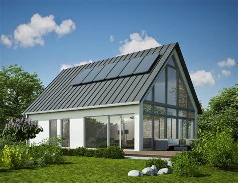 Einfamilienhaus Glasfassade by Haus Mit Glasfassade Fassaden Angebot De