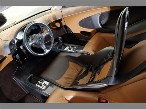 mclaren f1 interior pictures to pin on pinsdaddy