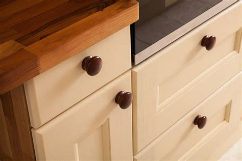 Solid Wood Kitchen Cabinets Information Guides Kitchen Cabinet Doors Uk