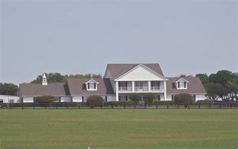 southfork ranch southfork ranch born raised i