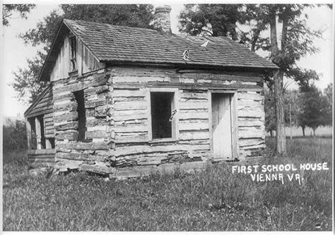 african american early 1900s homes 14 virginia schools from the early 1900s