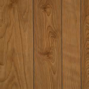 4x8 wood paneling sheets wood paneling spirit birch wall paneling plywood panels