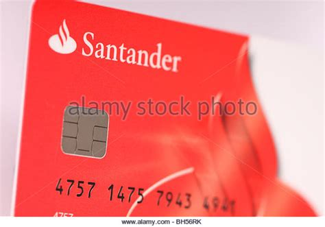 santander bank consumer login make a car payment by phone santander consumer usa