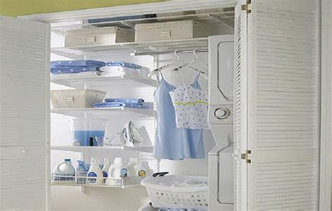 laundry storage room ideas laundry room storage organization ideas laundry room cabinets laundry room accessories home