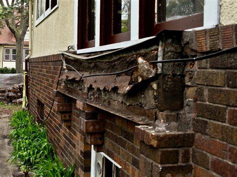 1920s bungalow restoration on rehab addict rehab addict