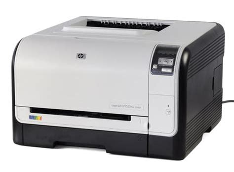 hp laserjet cp1525nw color driver driver hp driver per hp color laserjet cp1520 series