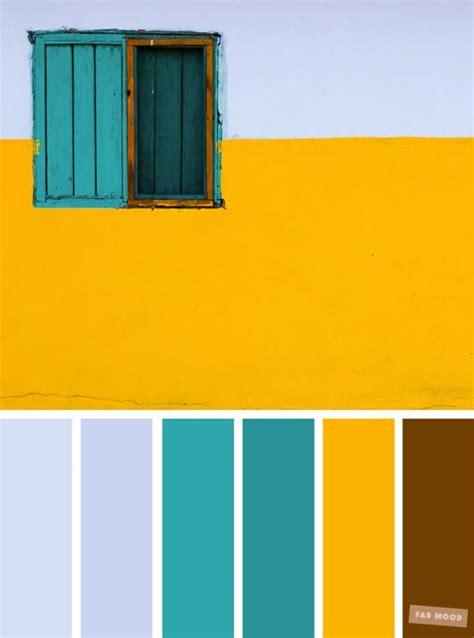 penjelasan warna teal  contohnya kuliah desain