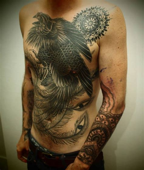 100 tattoo designs 100 most beautiful ideas