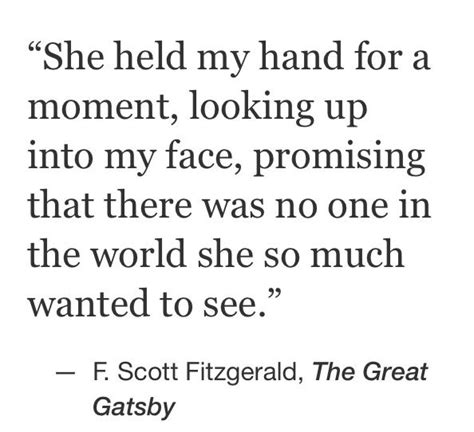 theme quotes of the great gatsby best 25 gatsby quotes ideas on pinterest great gatsby