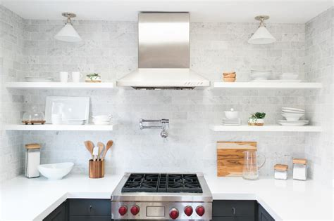 subway tile backsplashes pictures ideas tips from hgtv photos hgtv
