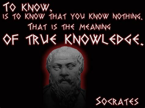 philosophy for as and philosophical quotes about life quotesgram