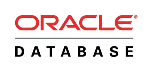 Oracle Search Oracle Database Icarus