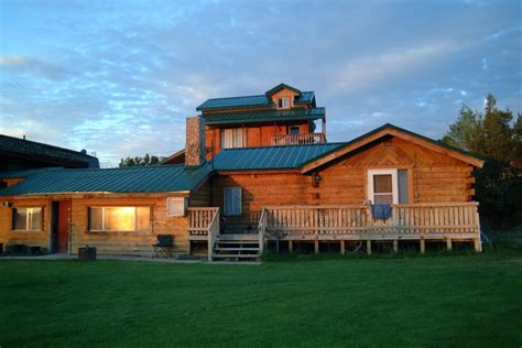 Utah Cabin Rentals Pet Friendly by Family Reunion Rentals In Utah Family Reunion Destination