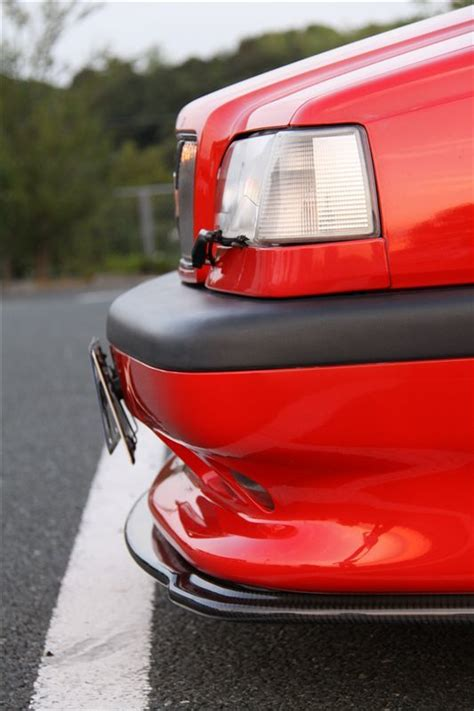 front  lip spoiler rt  viva performance