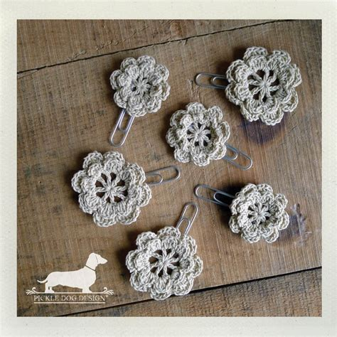 Flowery Chic Set 10 17 best images about vintage shabby chic crochet on