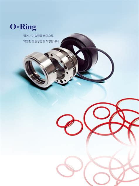 O Ring Terios Ori o ring 대양메카닉스