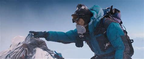 Film Everest Za Gledanje   everest the movie official trailer climb za rock