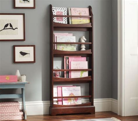 cool bookcases 25 really cool kids bookcases and shelves ideas kidsomania