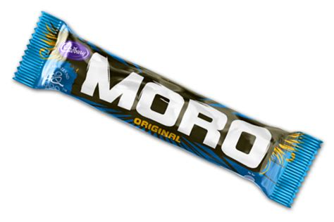 where can i buy a bar for my basement where can you buy moro bars boards ie