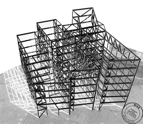 mias architects plug play building quaderns