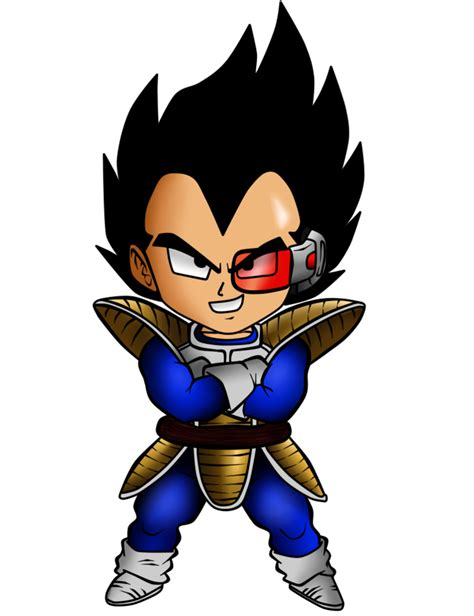 dragon ball z chibi wallpaper chibi dragon ball z project of render