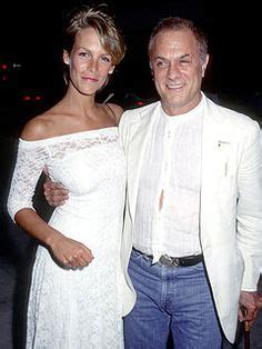 jamie lee curtis twin famous daddies daughters on pinterest billy ray