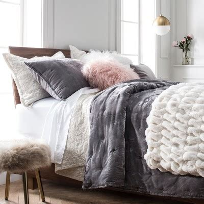 bedding websites bedding target
