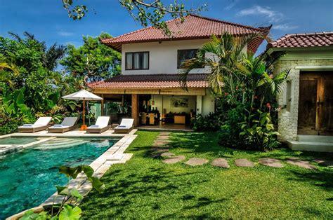 Tropical House Plans hevea villa bali bali landscape company