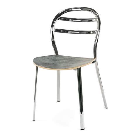 calligaris sedie cs1105 giga sedia calligaris in metallo seduta in
