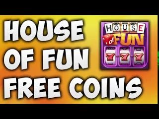 home design free coins house of free coins 28 images home design free coins